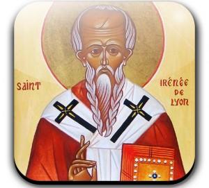 St.-Iraneus