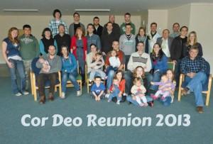 Reunion2013 s