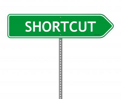 Shortcut видеоредактор - a