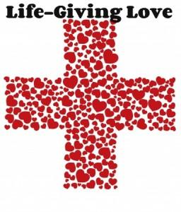 lifegivinglove