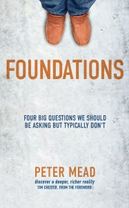 foundations-cover2