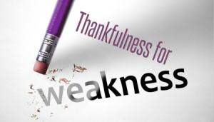 weakness2